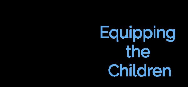 Equppingthechildren.com