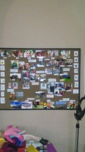 prayer wall 5 169x300 - Prayer Walls – What to Pray For