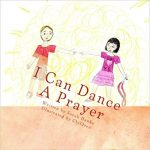 Dance a prayer 150x150 - Resources