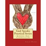 God Speaks 150x150 - Resources
