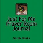 Prayer room journal 150x150 - Resources