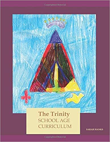 trinity 1 - Resources